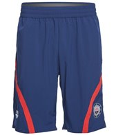 Arena Unisex National Team Bermuda Shorts