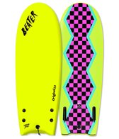 catch-surf-beater-original-54-wake-surfer-twin-fin-surfboard