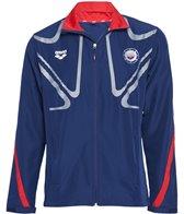 arena-unisex-national-warm-up-jacket
