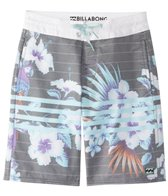 Billabong Boys' Spinner LT Boardshort (8-20)