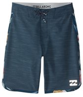 Billabong Boys' 73 X Boardshort (8-20)