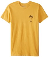 Billabong Boys' BBTV Tee (8-20)