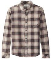 billabong-boys-freemont-flannel-8-20