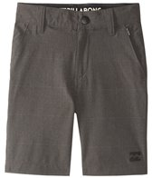Billabong Boys' Crossfire X Stripe Hybrid Short (2T-7)