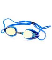 arena-tracks-jr-mirrored-goggle