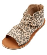 Billabong Women's East of Eden Sandal