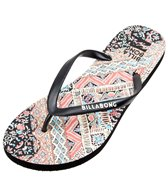 Billabong Women's Dama Sandal