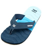 Billabong Men's Dunes Tribong Sandal