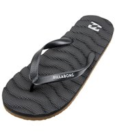Billabong Men's Dunes All Day Sandal