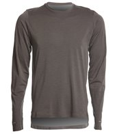 asics-mens-seamless-ls-shirt