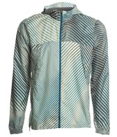 asics-mens-packable-jacket