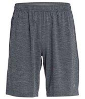 asics-mens-9-inch-knit-short