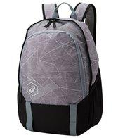 Asics BTS Backpack 36