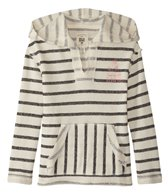 Billabong Girls' Said So Pullover Hoody (4-14)