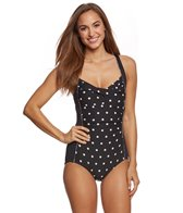 gabar-maui-mix-twist-one-piece-swimsuit