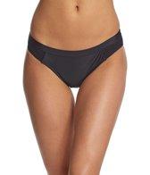 lole-womens-mesh-caribbean-bikini-bottom