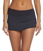 Carve Designs Hoku Swim Skirt