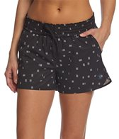 Carve Designs Women's Bali Short