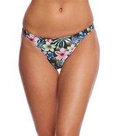 sporti-tropical-thong-bikini-swimsuit-bottom