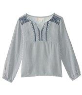 roxy-girls-old-peak-blouse-2t-7
