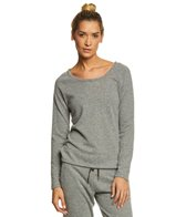 balance-collection-bailey-long-sleeve-yoga-tee