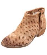 Roxy Women's Fuentes Boot
