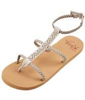 Roxy Women's Kahunu Sandal