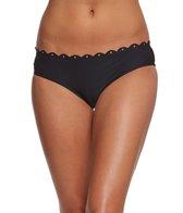 Kate Spade New York Morro Bay Hipster Bikini Bottom