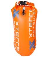 xterra-wetsuits-swim-buoy