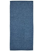 slowtide-luxe-towel