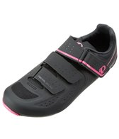 Pearl Izumi Women's Select Road v5 Studio Cycling Shoe
