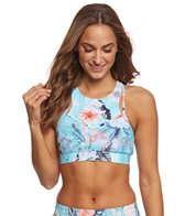 seafolly-womens-modern-love-crop-sports-bra