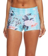 seafolly-womens-modern-love-short