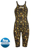 jaked-womens-jkatana-limited-edition-closed-back-kneeskin-tech-suit-swimsuit