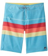 Reef Men's Peeler Boardshort
