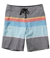 Reef Men's Simple 2 Boardshort