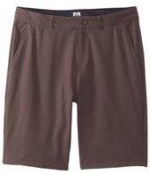 Reef Men's Estate 2 Hybrid Walkshort