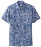 reef-mens-point-short-sleeve-shirt
