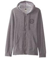 reef-mens-club-zip-hoodie