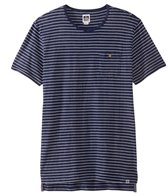 reef-mens-sail-crew-short-sleeve-tee