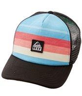 Reef Men's Peeler Hat