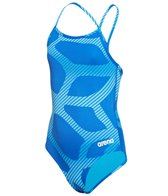 arena-girls-spider-light-drop-back-one-piece-swimsuit