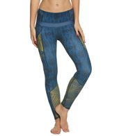 Uintah Women's Maxwell Scuba Legging