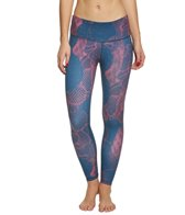 uintah-womens-james-scuba-leggings