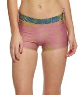 uintah-womens-rylee-short