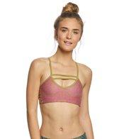 Uintah Women's Willow Bikini Top