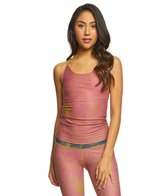Uintah Women's Alex Tank