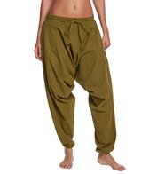 buddha-pants-savannah-winter-harem-pants