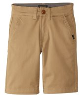 Quiksilver Boys' Everyday Union Stretch Shorts (8-16)