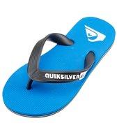Quiksilver Boy's Molokai Sandal